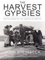 The Harvest Gypsies | John Steinbeck |