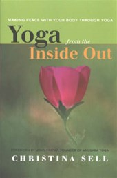 Yoga from the Inside Out