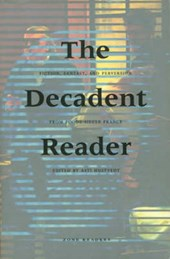 The Decadent Reader