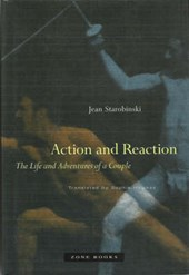 Action & Reaction - The Life & Adventures of a Couple