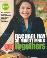 Get Togethers | Rachael Ray |