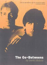 The Go-Betweens | David Nichols |