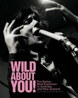 Wild about You! | Marks, Ian D.; Mcintyre, Iain |