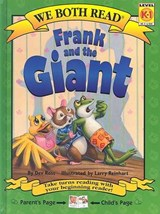 Frank and the Giant | Dev Ross |