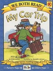 My Car Trip