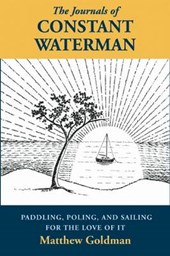 The Journals of Constant Waterman