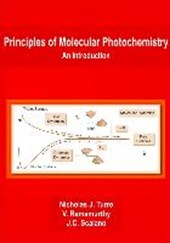 Principles of Molecular Photochemistry