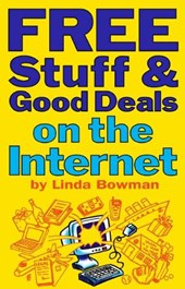 Free Stuff & Good Deals on the Internet