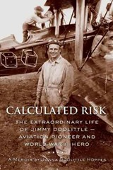 Calculated Risk | Jonna Doolittle Hoppes |