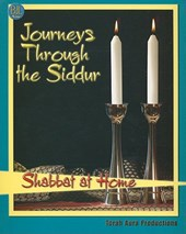 Journeys Through the Siddur |  |