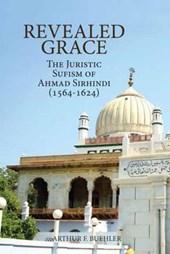 Revealed Grace