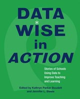 Data Wise in Action |  |