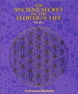 The Ancient Secret of the Flower of Life | Drunvalo Melchizedek |