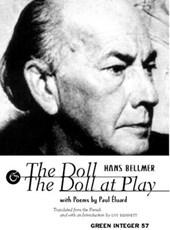 Doll at Play