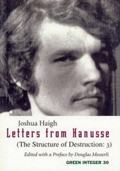 Letters from Hanusse