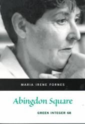 Abingdon Square