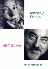 ABC Street