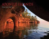 Apostle Islands (Souvenir Edition) | auteur onbekend |