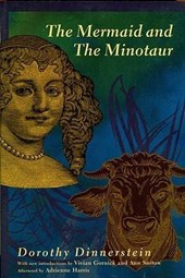 The Mermaid and the Minotaur | Dorothy Dinnerstein |