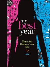 My Best Year | Gill, Mickey, Mickey |