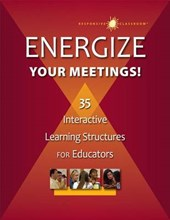 Energize Your Meetings!