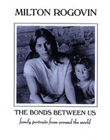 The Bonds Between Us |  |