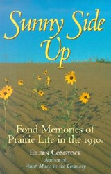 Sunny Side Up | Eileen Comstock |