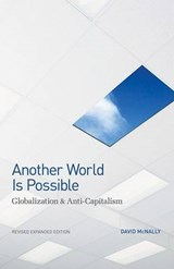 Another World Is Possible | David McNally |