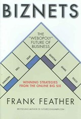 Biznets | Frank Feather |
