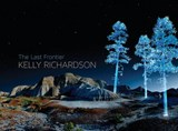 Kelly Richardson | Gordon, Kelly ; Hughes, Holly E. ; Robinson, Alistair |