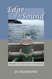 Edge of the Sound | Jo Hammond |