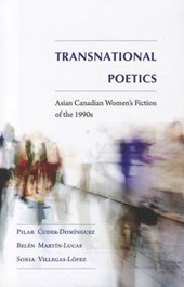 Transnational Poetics