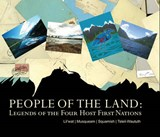 People of the Land | auteur onbekend |