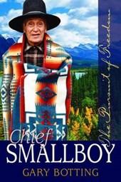 Chief Smallboy