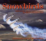 Snowbirds | Mike Sroka |