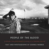 People of the Blood | George Webber |
