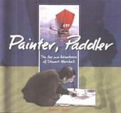 Painter, Paddler