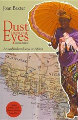 Dust from Our Eyes | Joan Baxter |