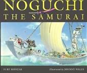 Noguchi the Samurai