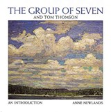Group of Seven and Tom Thompson | Anne Newlands |