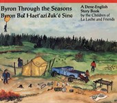 Byron Through the Seasons