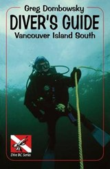 Diver's Guide | Greg Dombowsky |