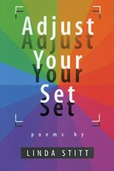 Adjust Your Set. | Linda Stitt |