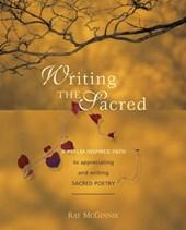 Writing the Sacred