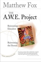 The A.W.E. Project | Matthew Fox |