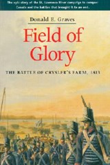 Field of Glory | Donald Graves E. |
