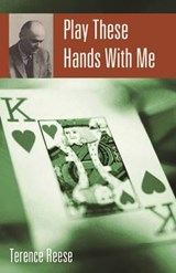 Play These Hands with Me | Terence Reese |