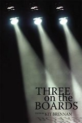 Three on the Boards |  |