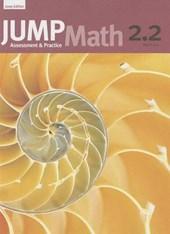 Jump Math