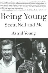 Being Young | Astrid Young |